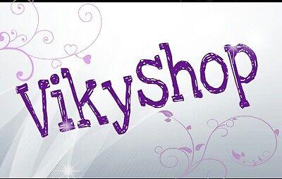 Vikyshop
