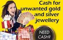 Cash on the Spot , Gold Diamonds Watches and Apple Products. Bundall Gold Coast City Preview