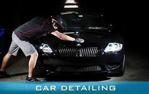 Professional Mobile Car Detailing Happy Valley Morphett Vale Area Preview