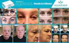 *INSTANTLY AGELESS* FREE SAMPLES!!! Perth CBD Perth City Preview