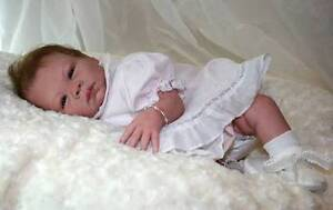 Brand new Reborn doll kits Hoppers Crossing Wyndham Area Preview