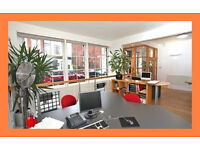 ( OX14 - Abingdon Offices ) Rent Serviced Office Space in Abingdon
