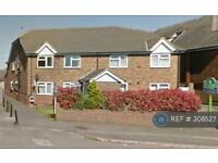2 bedroom flat in Suraj House, Sunbury-On-Thames, TW16 (2 bed)