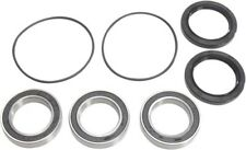 Bearing Connections Rear Axle Bearing Kit 301-0362