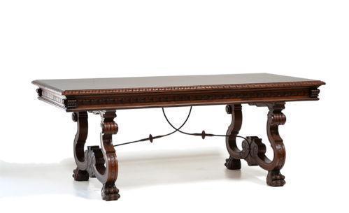 Spanish Style Furniture | EBay