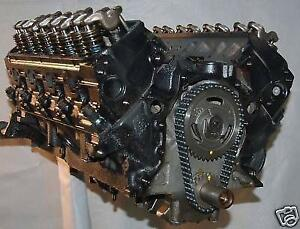 ford f150 engine ebay. Black Bedroom Furniture Sets. Home Design Ideas