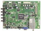 Dynex TV Main Boards for Dynex