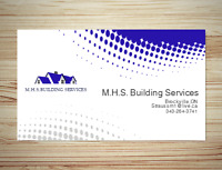 Commercial and Residential Painting Contractor
