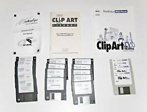 CLIP ART DISCS Duncraig Joondalup Area Preview
