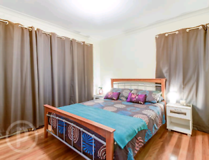 Room up for rent in Geebung! Geebung Brisbane North East Preview
