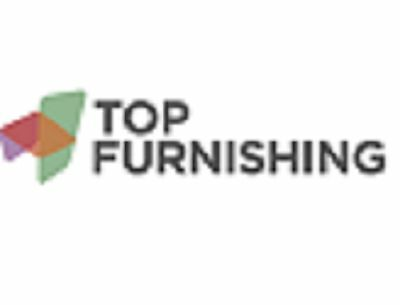 Topfurnishing