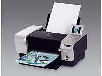 CANON PIXMA iP6000D PRINTER - This item is in perfect condition. [ALL SENSIBLE OFFERS CONSIDERED]