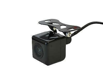 Ford Backup Camera: Parts & Accessories | eBay