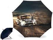 VW Regenschirm