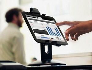NO MONTHLY FEE'S - INEXPENSIVE POS - MOBILE AND EASY