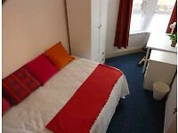 Gloucester Road North, Filton - Smart rooms to rent by the week, walking distance to Airbus