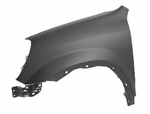 NEW 2002-06 HONDA CRV FENDERS London Ontario image 1