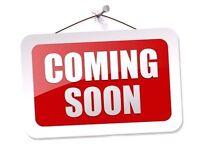 Coming Soon: Renovated 2 Bdrm in Nice Neighbourhood!
