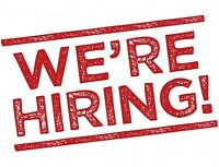 Looking for Administrative/Operations Assistant To Start ASAP