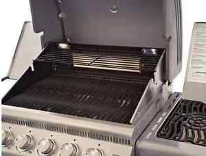 Best BBQ Cleaning - Cobourg, Port Hope, Northumberland County Peterborough Peterborough Area image 3
