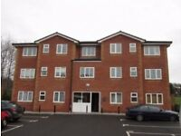 THE LETTINGS SHOP ARE PROUD TO PRESENT A LOVELY 3 BEDROOM FLAT IN ROWLEY REGIS, HARVEST ROAD!!