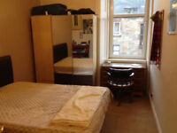 Bright spacious 2 bed furnished West End flat