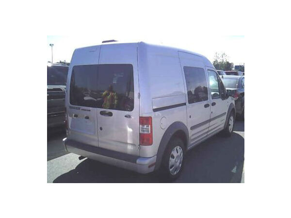 Hydraulic Lifts For Vans : Hydraulic lift for sale canada