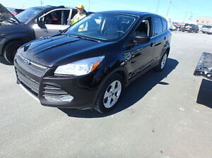 2013 Ford Escape SE AWD ***COMING SOON*** SUV, Crossover