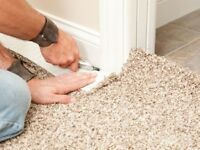 We are carpet Fitters, base in south east London,We specialise in carpet fitting
