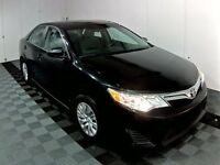 2014 Toyota Camry LE | BACK UP CAMERA | NON RENTAL | NO ACCIDENT