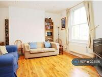 2 bedroom flat in Stockwell Road, London, SW9 (2 bed)