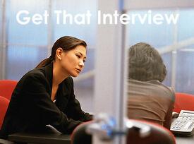 CV Writing Oxford, Full-time Professional CV Writer, 500+ Great Reviews, FREE CV Check, Help