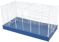 Chew proof small animal cage