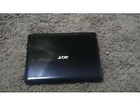 Acer aspire one !!!!