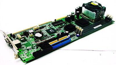 Contec Spi-6941-lv 7721d Sbc Single Board Computer