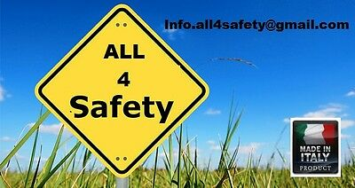 ALL4SAFETY_SHOP