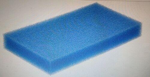 Festool WET FILTER Suitable For CT26/36/48 Dust Extractors *German Brand