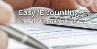 Personal Income Tax - www.easyeccounting.com