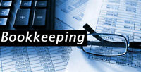 Online A.M.A Bookkeeping Services