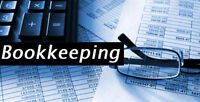 Bookkeeping A.M.A Services