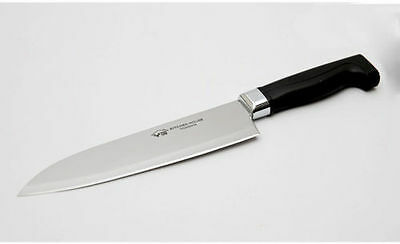 31cm Knife Kitchen Cutlery Japanese Chef Knives Sashimi Cook Sushi EA_TU