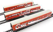 Märklin Coca Cola