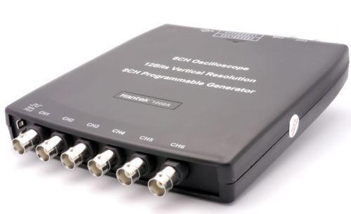 Snap On Digital Storage Oscilloscope : Automotive diagnostic oscilloscope ebay