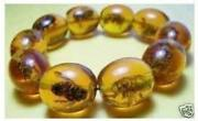 Unusual Beads