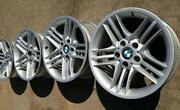 BMW 5ER Alufelgen