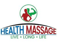 Uk's leading cost effective Deep Tissue, chronic pain relief Ayurvedic massage treatment""
