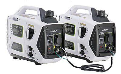 Parallelschaltungskabel für Atima SDi Serie, Stromerzeuger, Inverter, Generator