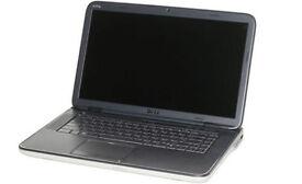 "Dell XPS L502X, 15.6""Laptop, i7 2nd gen, NVIDIA GT525M, 8GB, 750GB, Win10-092004"