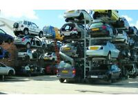 VACANCY AVAILABLE FOR MECHANIC/VEHICLE DISMANTLER REQUIRED FOR BREAKER'S YARD 07850246730