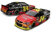 1/24 NASCAR